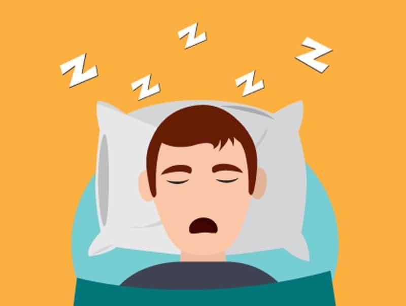 ถ้านอนกรน ไม่ใช่เรื่องปกติอีกต่อไป thaiosa นอนกรน หยุดหายใจตอนนอน23