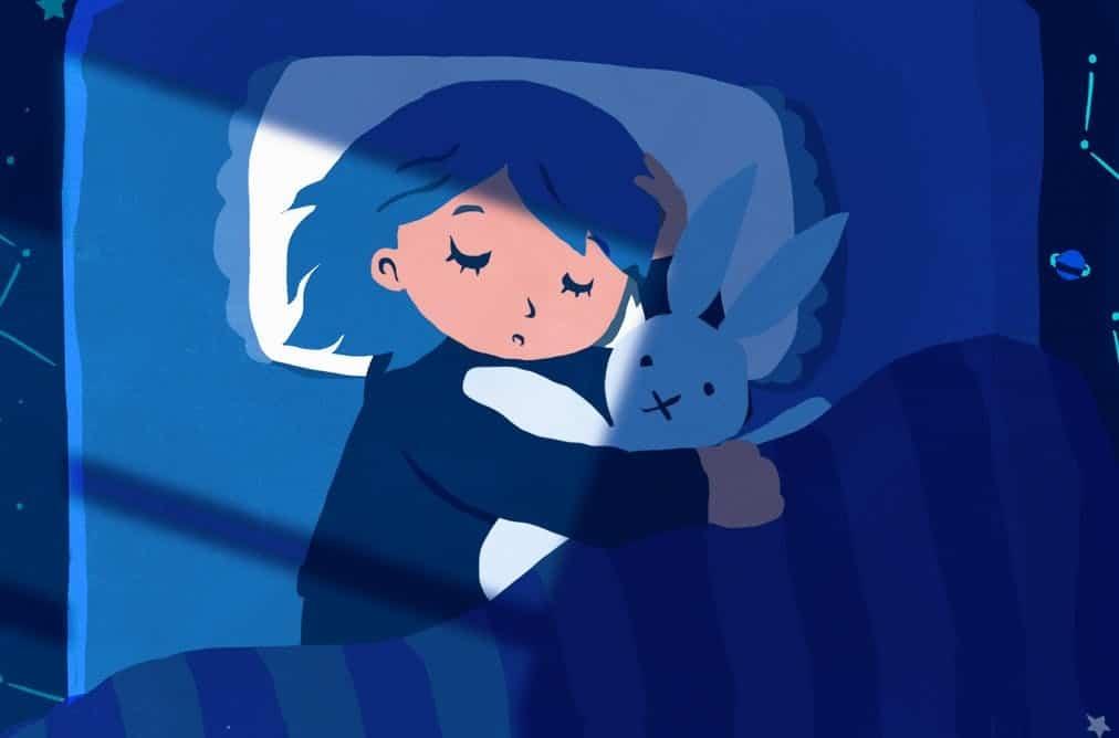 ลูกนอนกรน อารมณ์ร้าย อันตรายกว่าที่คิด thaiosa นอนกรน หยุดหายใจตอนนอน16