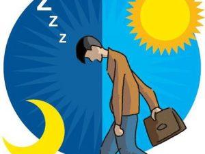 นอนกรน ภาษาอังกฤษ หยุดหายใจตอนนอน49