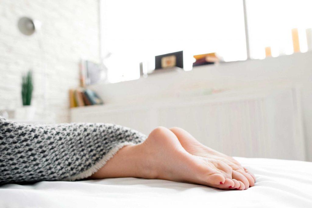 นอนกรน ภาษาอังกฤษ หยุดหายใจตอนนอน50