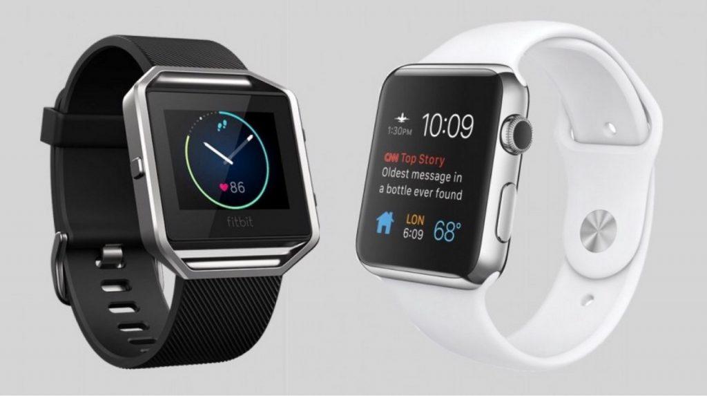Apple Watch ช่วยวินิจฉัยเรื่องความดันสูง กับภาวะหยุดหายใจขณะนอนหลับได้ จริงหรือไม่ 2
